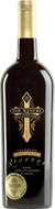 2010 Colorado Merlot Reserve Limited Release